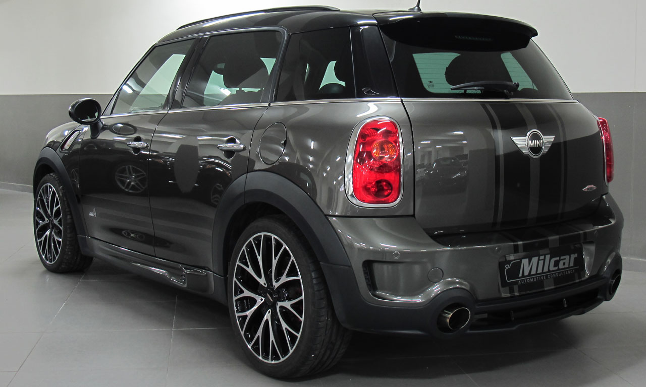 2015 mini cooper s countryman 2017 2018 best cars reviews. Black Bedroom Furniture Sets. Home Design Ideas
