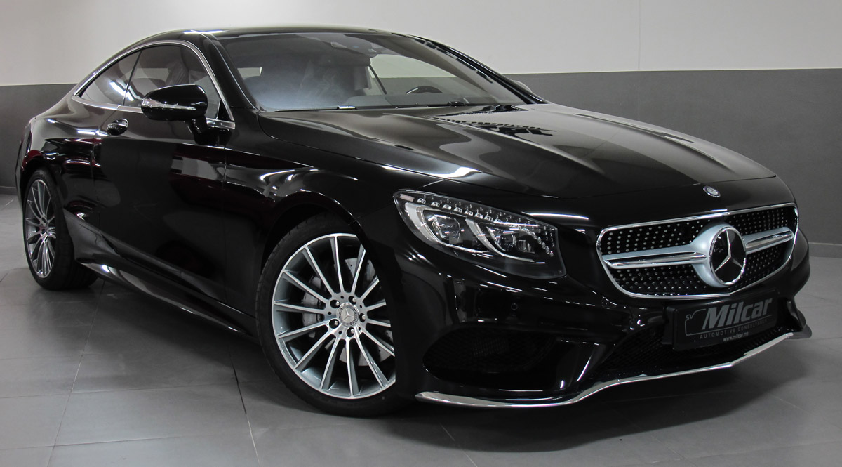home-S500-coupe-2015