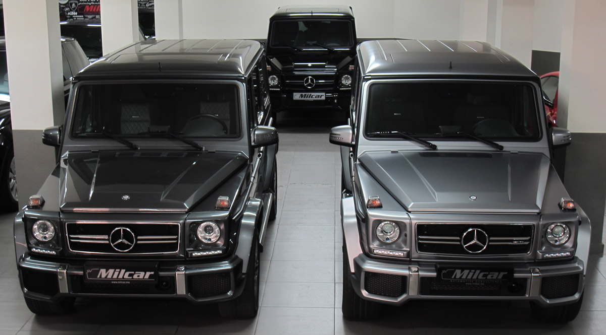 home-g63
