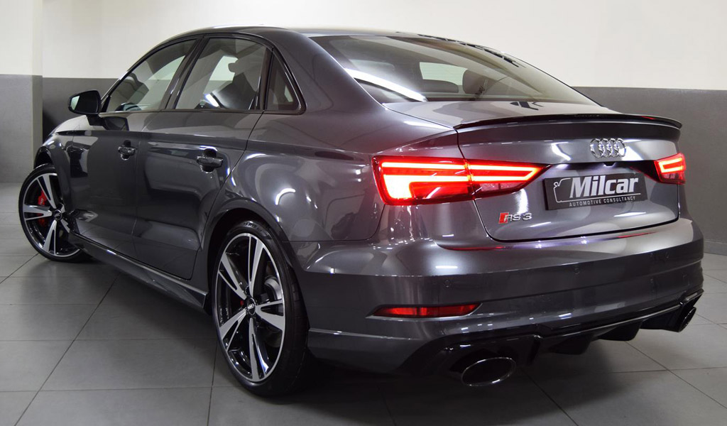 New amp Used Audi cars for sale in Australia  carsalescomau