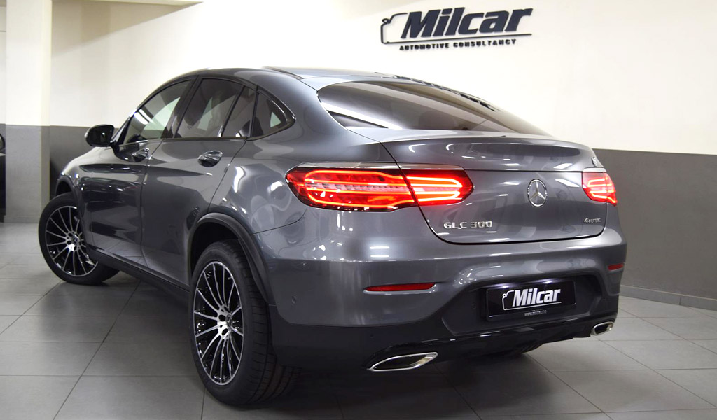 All Wheel Drive Turbo Charged Cars