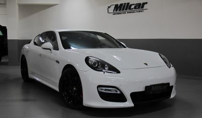 milcar automotive consultancy porsche panamera gts 2013. Black Bedroom Furniture Sets. Home Design Ideas